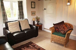 cottage-helston-english-holiday-letting-lounge-2787099