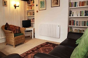 helston-cottage-english-rentals-lounge-2787100