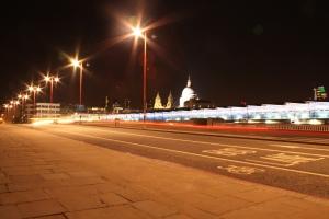 london_night_12