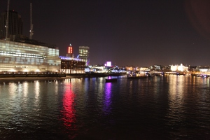 london_night_17