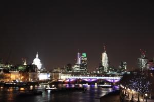 london_night_2