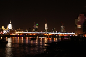 london_night_9