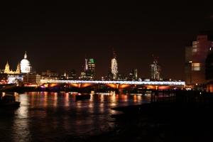 london_night_9
