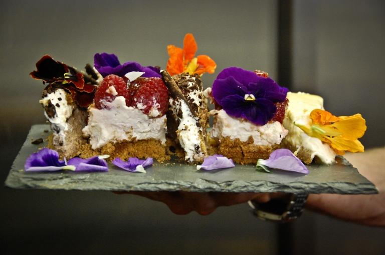 Kerra's cake-1