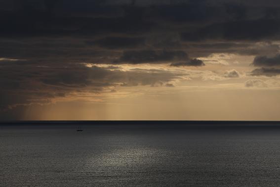seascape6