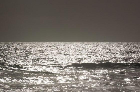 silver_sea