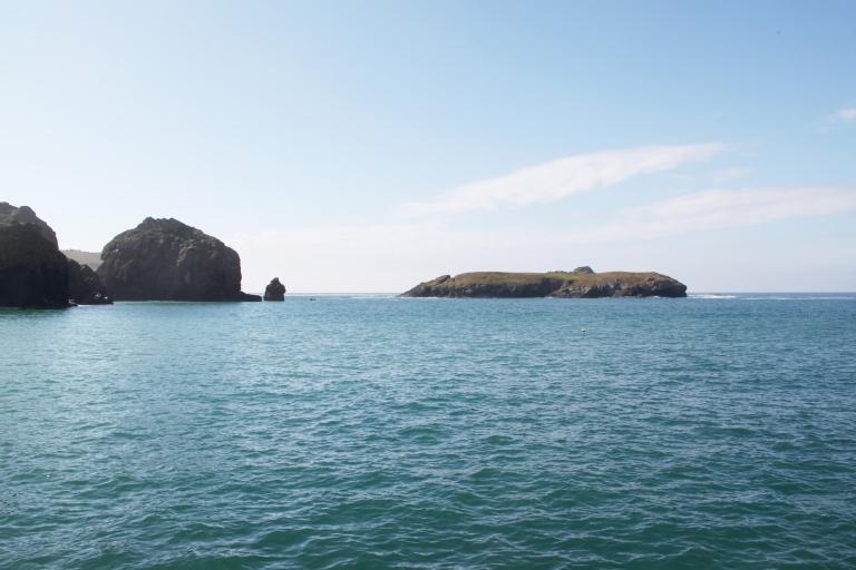 mullion_island