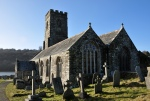 St_Winnow_church