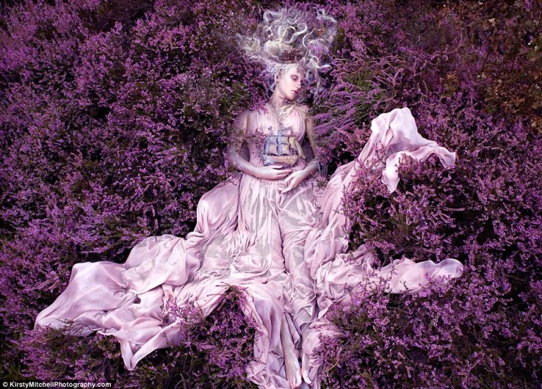 wonderland-by-kirsty-mitchell