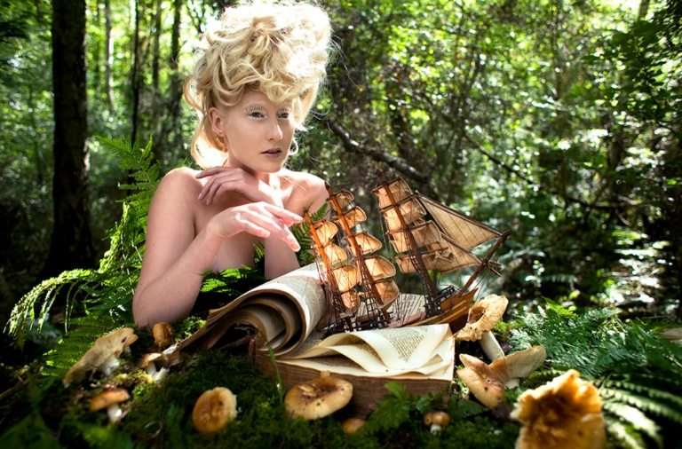wonderland-by-kirsty-mitchell5